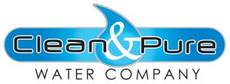 cpwc-logo2.png