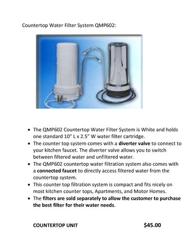 Countertop%20Water%20Filter%20System%20QMP602.pdf